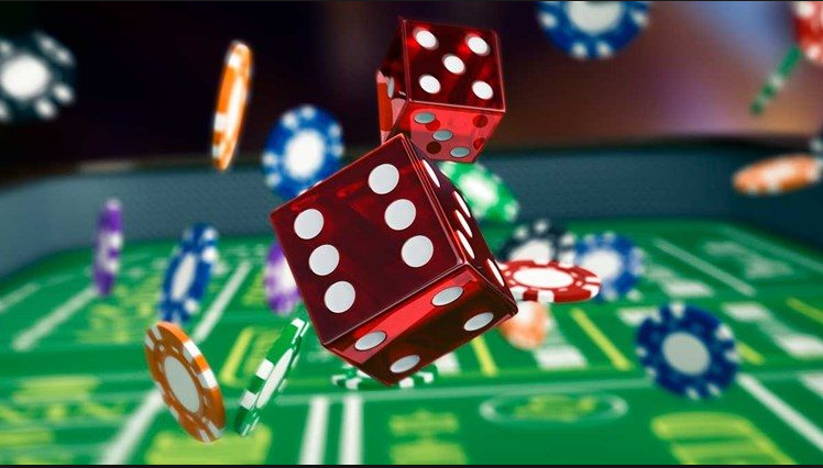 best online casino payouts for us players