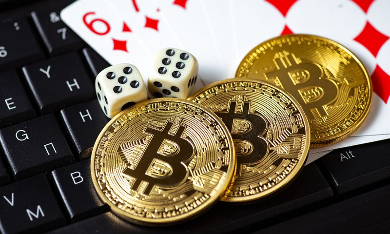 Casino Review Find The Best Casinos And Games